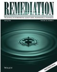 Remediation Journal cover